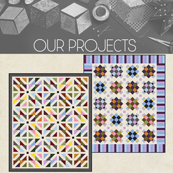 Our Projects