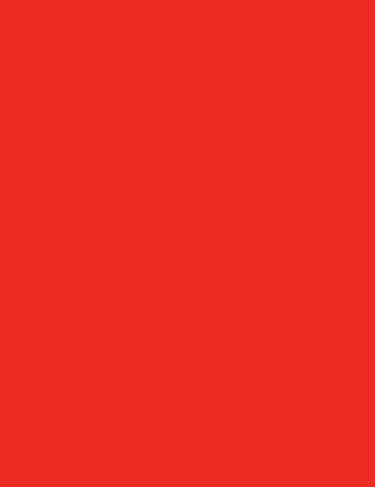 SOHO/RED / SOLID