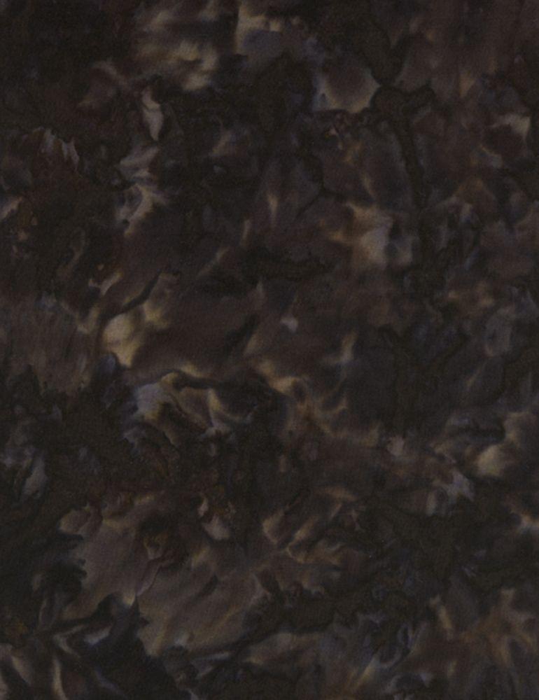 TONGA-B7900/LABRADOR / JAVABLENDERBASIC*W