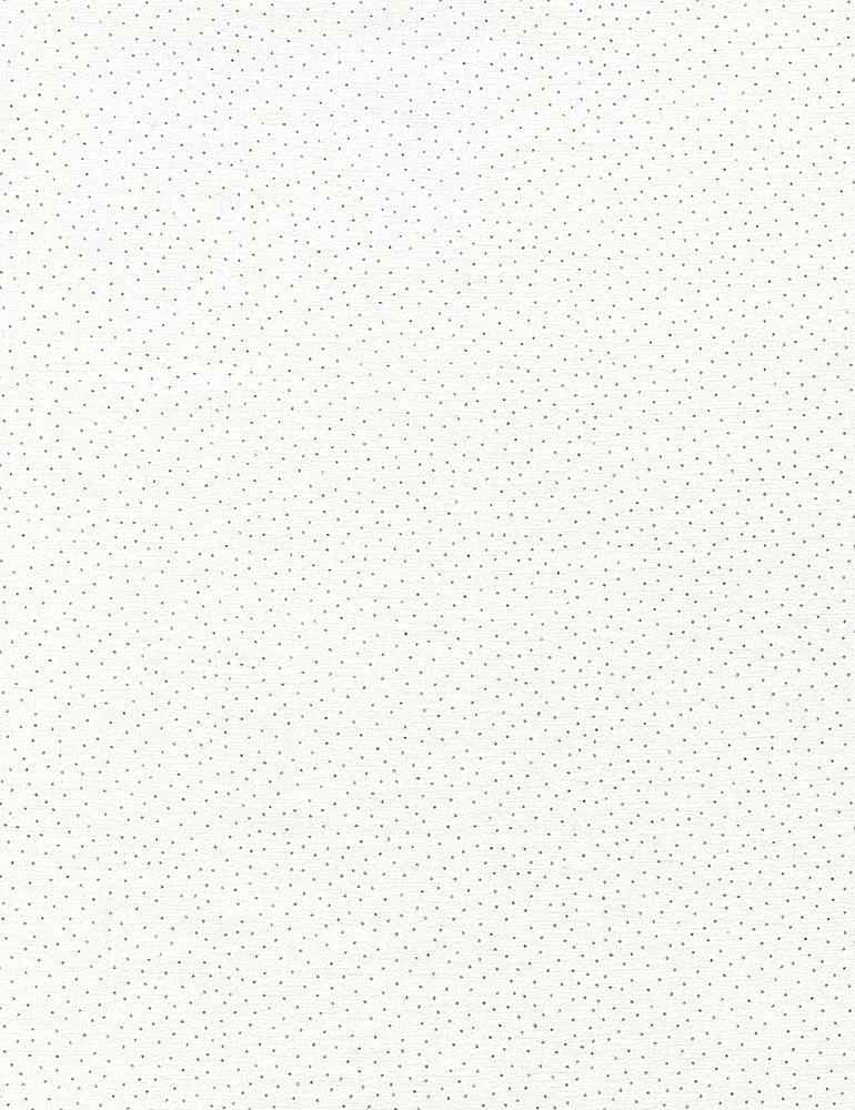 DOT-CM9528 / WHITE / DOTS