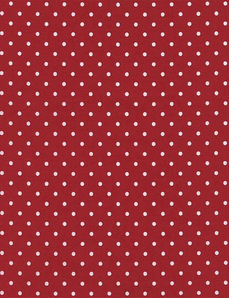 DOT-C1820/RED / DOT