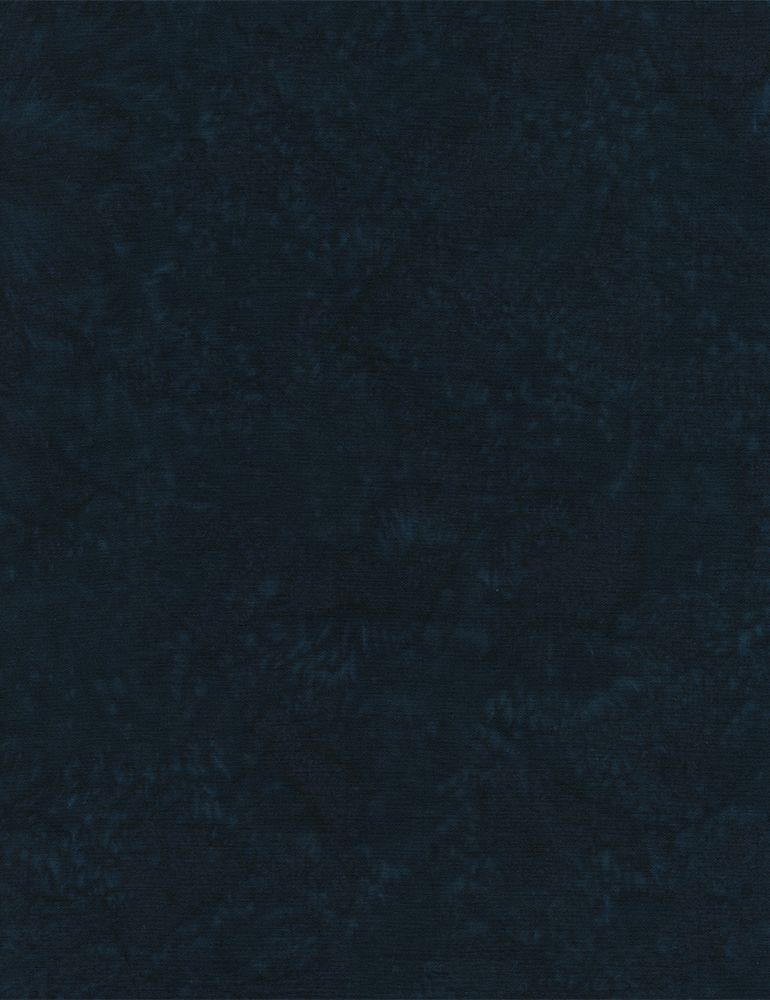 TONGA-B7900/ABYSS / JAVABLENDERBASIC*W