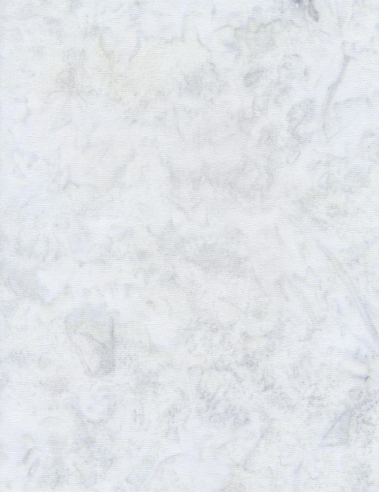TONGA-B7900/WINTER / JAVABLENDERBASIC*W