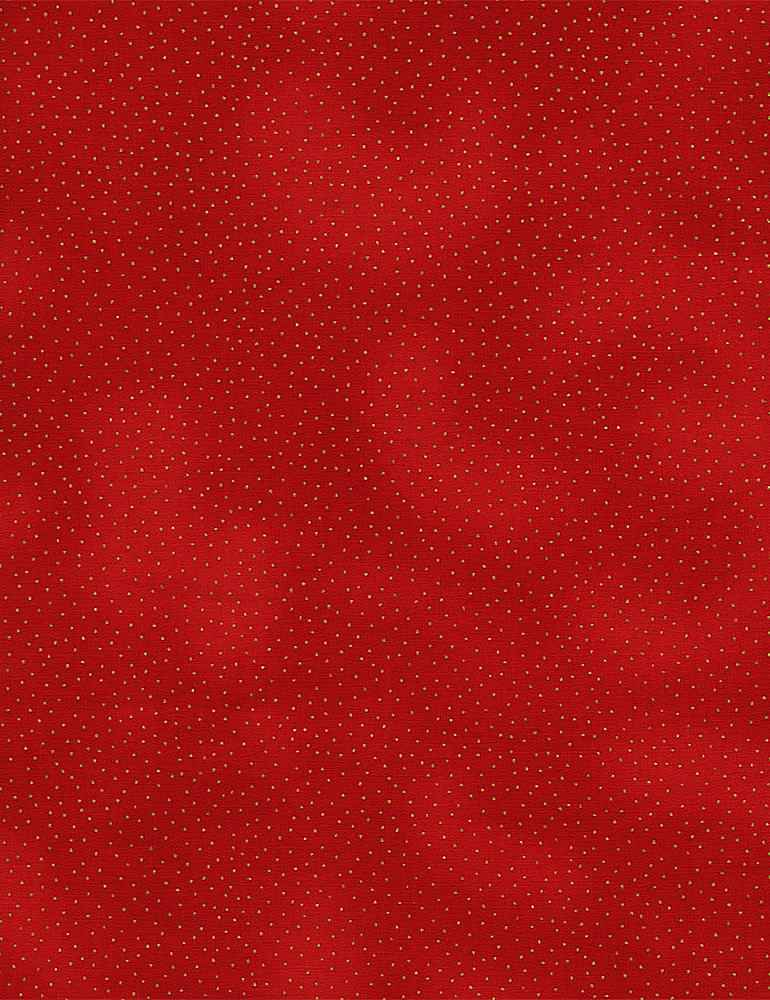 DOT-CM9528/RED / DOTS