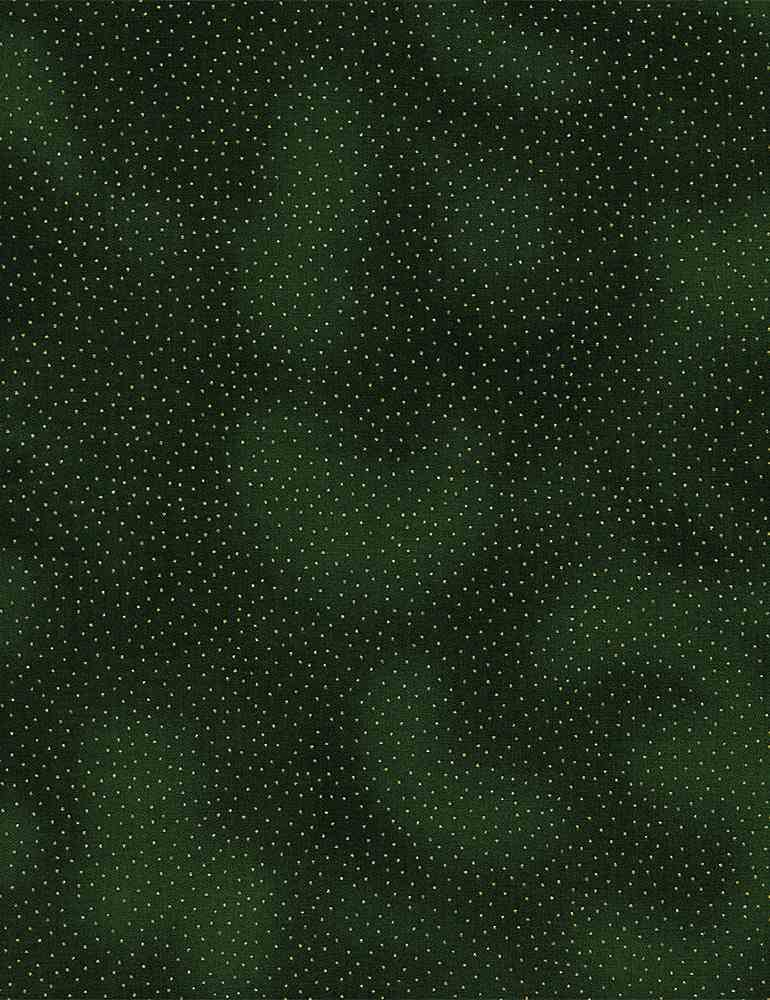DOT-CM9528 / GREEN / DOTS