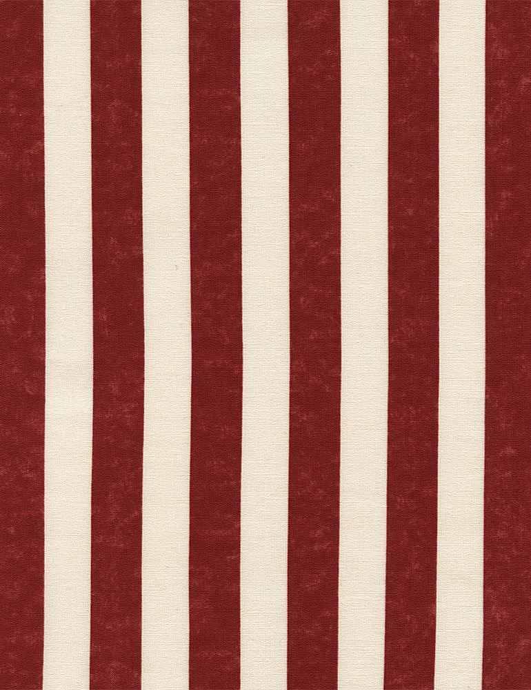 USA-C2851/RED / AWNINGSTRIPE