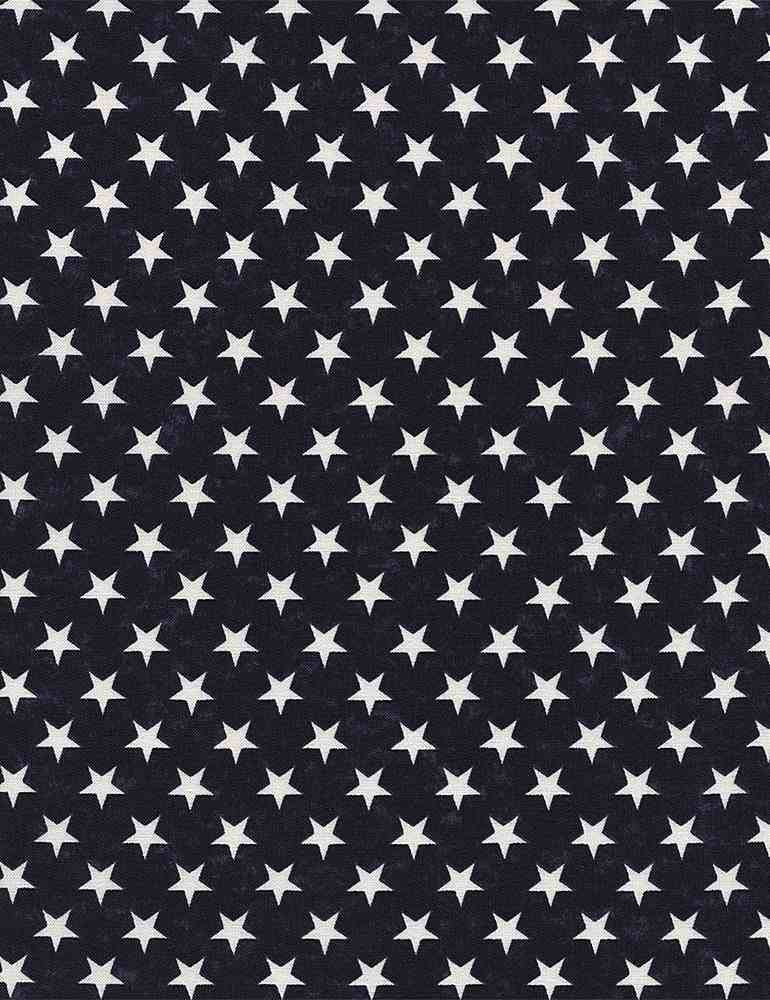 USA-C2852/BLUE / SETSTARS