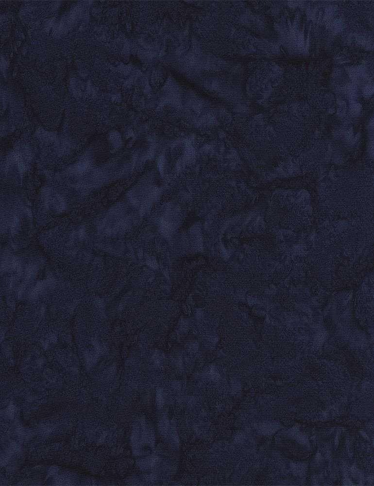 TONGA-B7900/GALAXY / JAVABLENDERBASIC*W