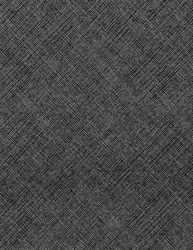 HATCH-CM2959/BLACK / BIASSKETCHW/METALLIC