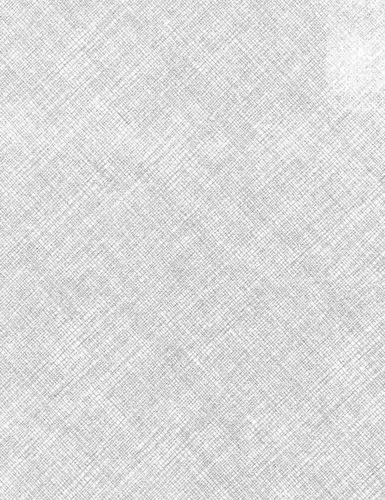 HATCH-CM2959/WHITE / BIASSKETCHW/METALLIC
