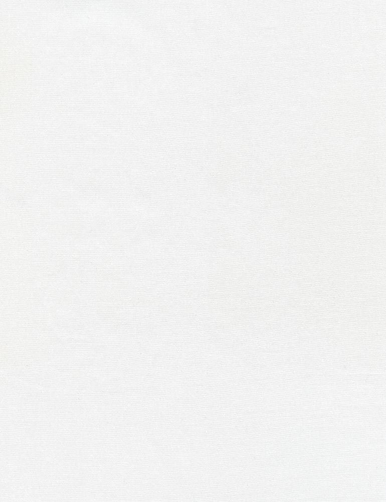 TONGA-B7900/PFD / JAVABLENDERBASIC*W