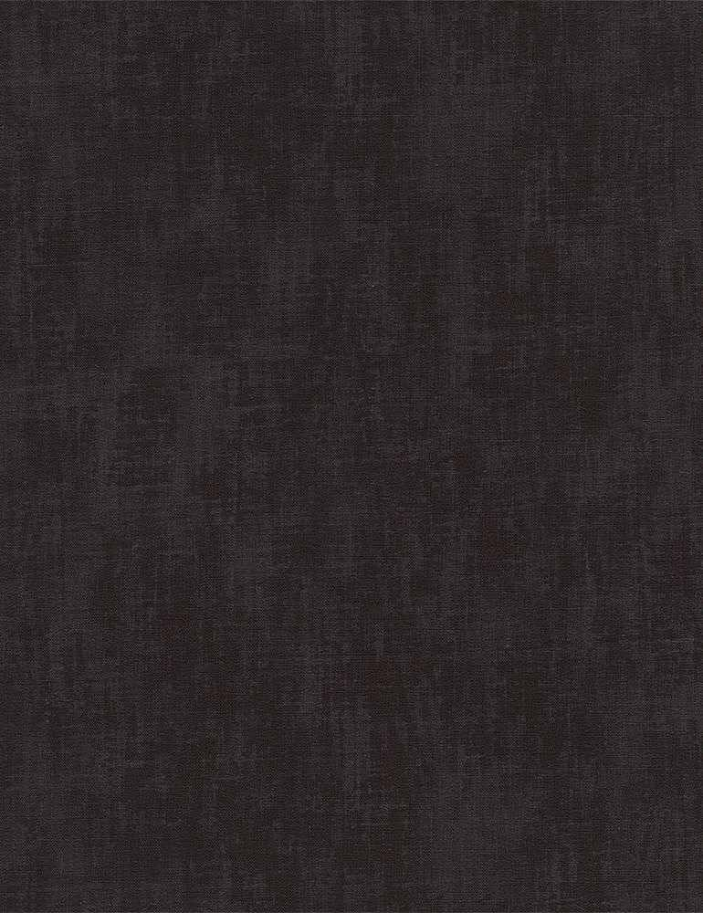 STUDIO-C3096/BLACK / TEXTURE