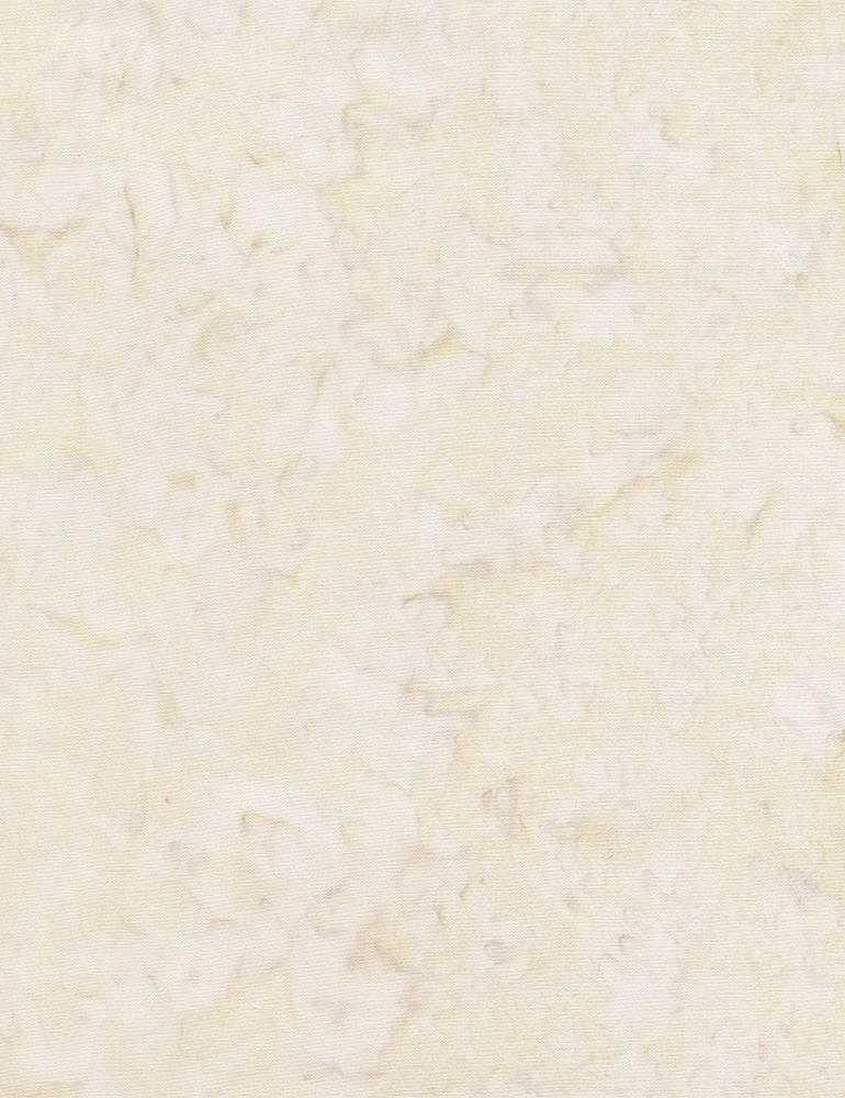 TONGA-B7900/BEACH / JAVABLENDERBASIC*W