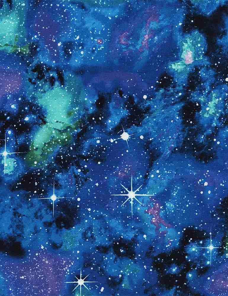 SPACE-C4847/GALAXY / GALAXY