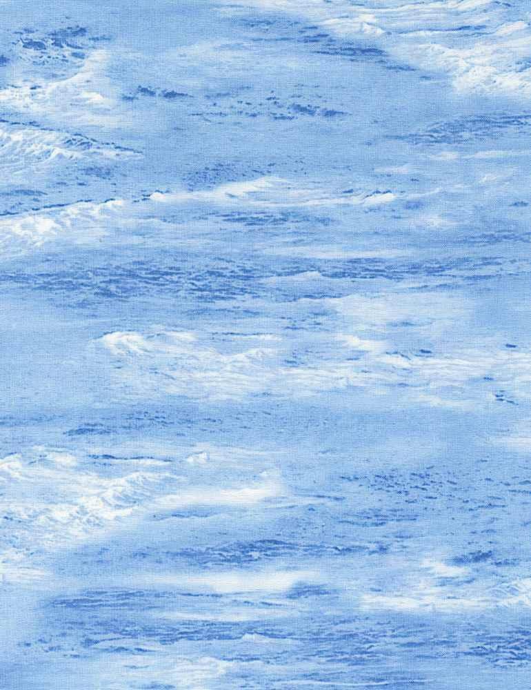 BEACH-C5430/WATER / WATER
