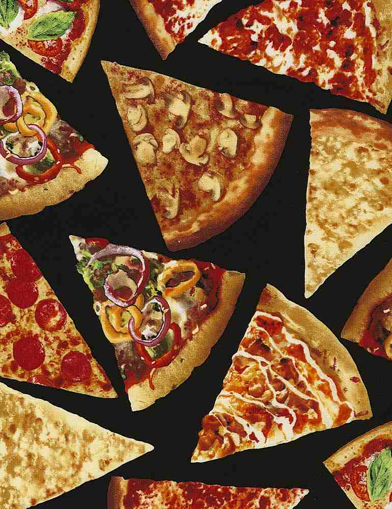 FOOD-C5640 / PIZZA / PIZZA