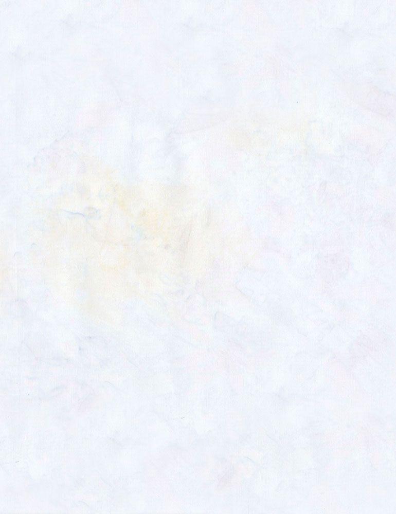 TONGA-B7900/MUSE / JAVABLENDERBASIC*W