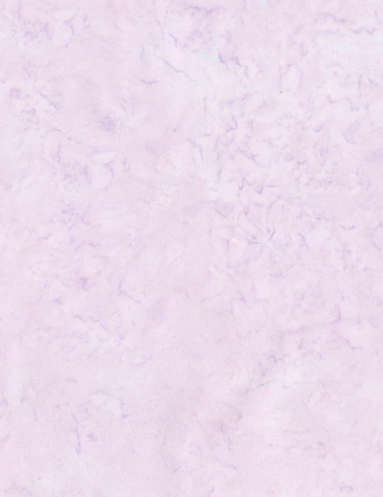 TONGA-B7900/TRANQUIL / JAVABLENDERBASIC*W