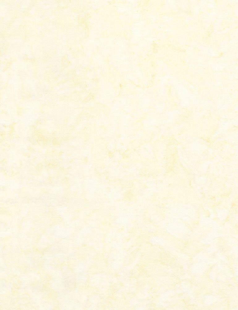 TONGA-B7900/GHOST / JAVABLENDERBASIC*W