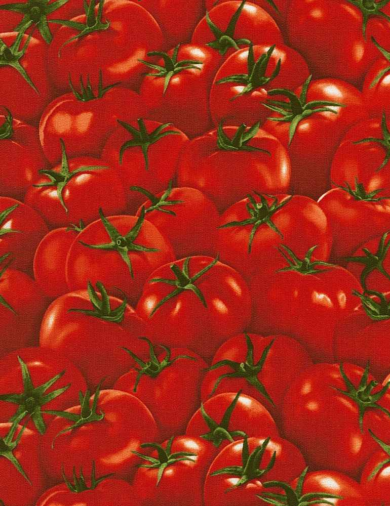 FOOD-C6440/RED / TOMATOES
