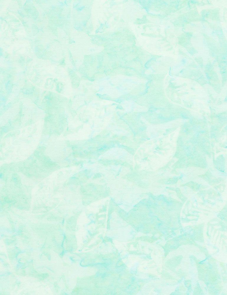 TONGA-B4021/COOL / SEASONALLEAVES