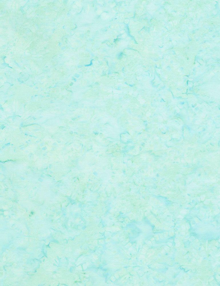 TONGA-B5057/SURF / WEDDINGRING