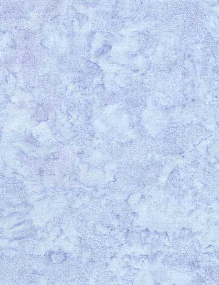 TONGA-B7900/GLACIER / JAVABLENDERBASIC*W