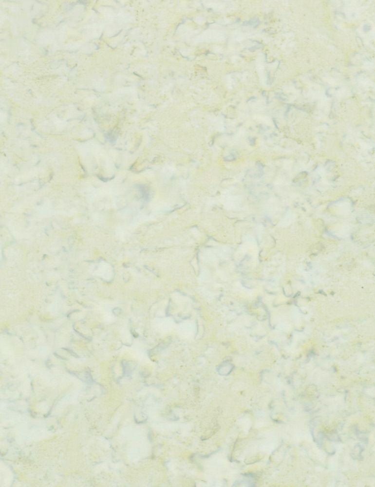 TONGA-B7900/HAVEN / JAVABLENDERBASIC*W