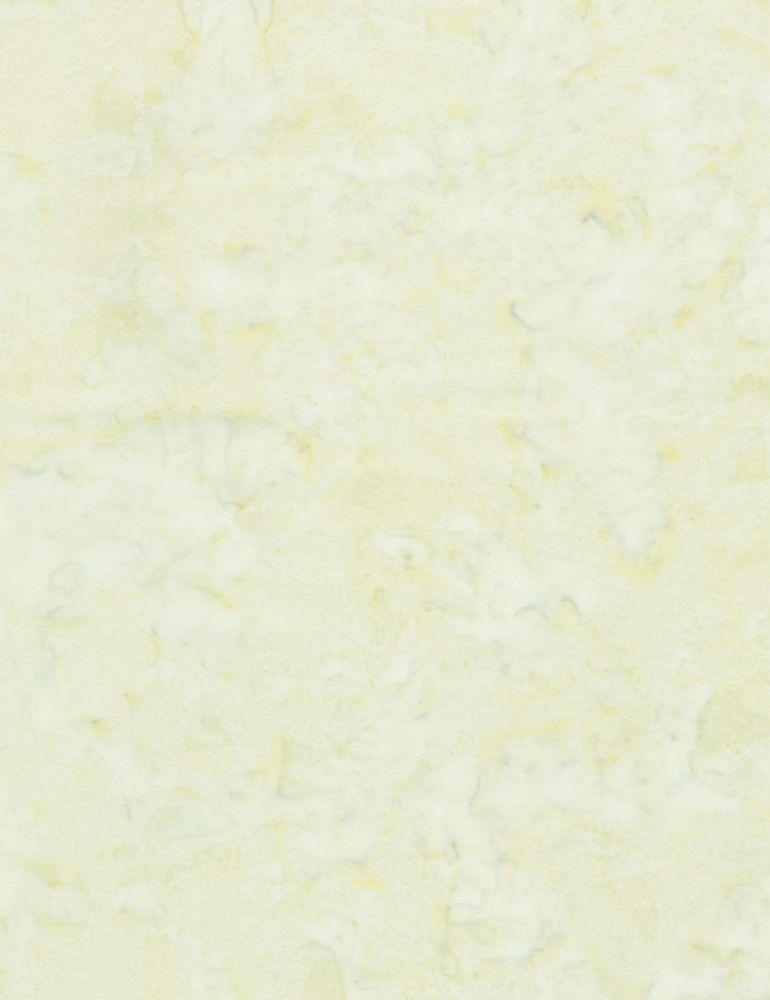 TONGA-B7900/LICHEN / JAVABLENDERBASIC*W