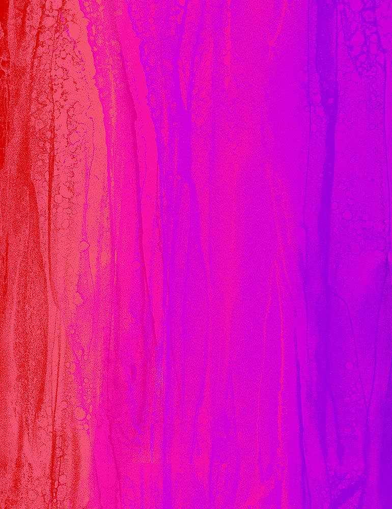 SPIRIT-CD7136/BRIGHT / SPIRITSTRIPE