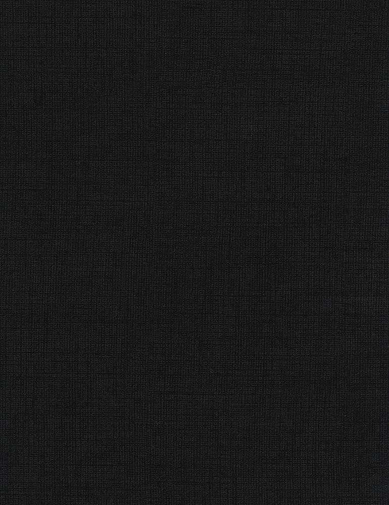MIX-C7200/BLACK / MIXBASIC