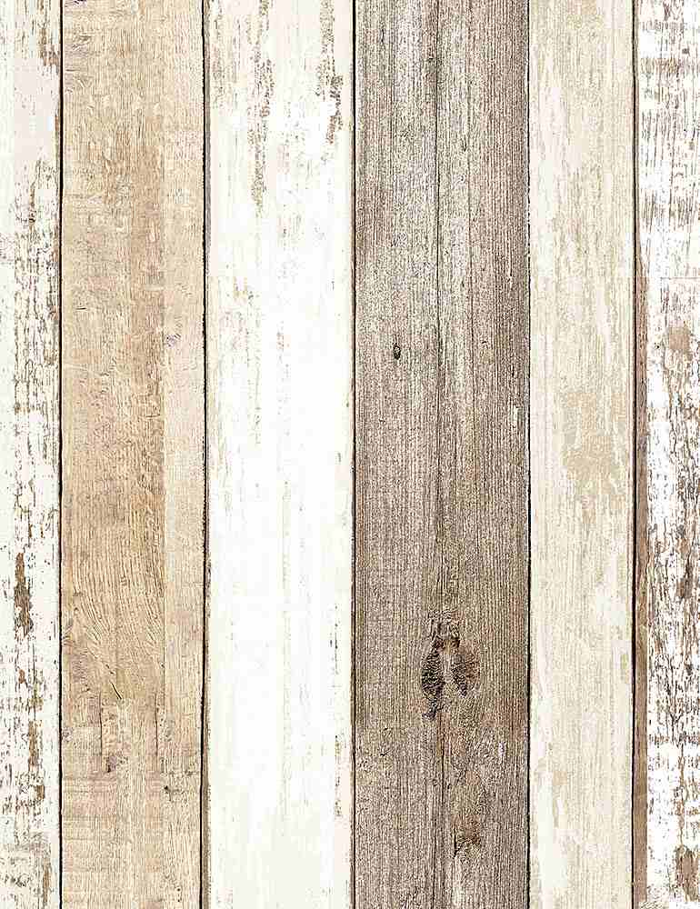 HOME-C7178 / MULTI / Weathered Wood