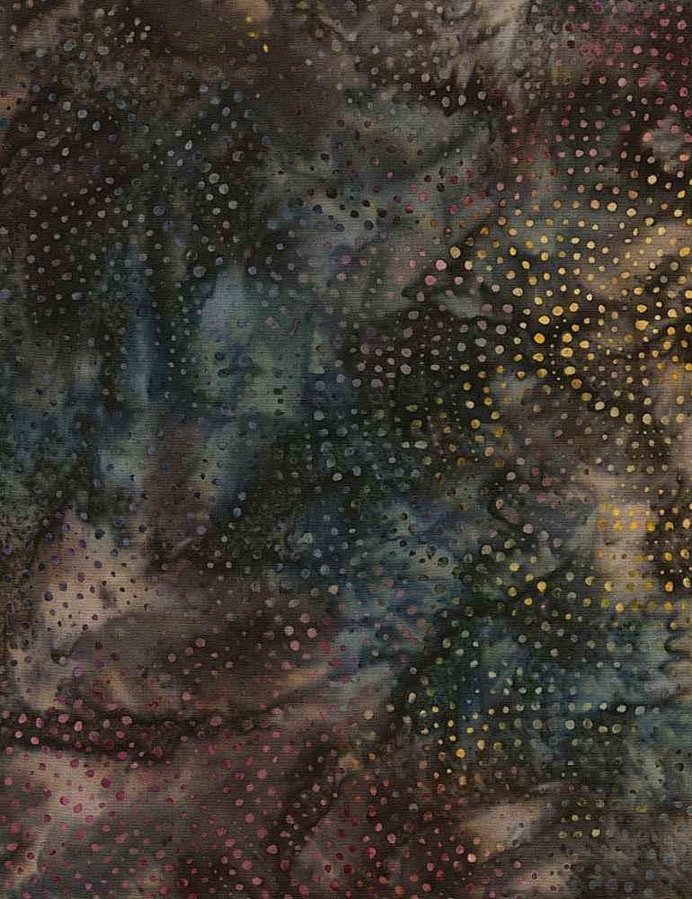 XTONGA-B2336/EARTH / DOTTYSPIRAL