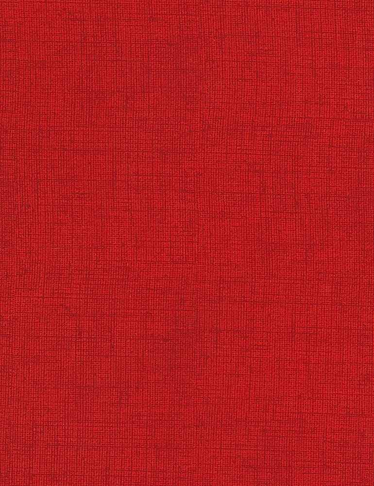 MIX-C7200/RED / MIXBASIC