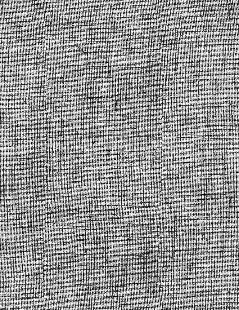 MIX-C7200 / PIANO / MIX BASIC