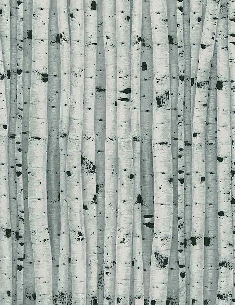 NATURE-C7410 / WHITE / BIRCH WOOD