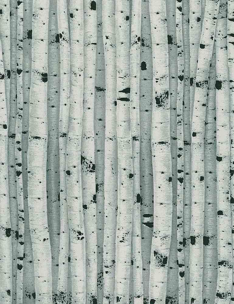 NATURE-C7410/WHITE / BIRCHWOOD
