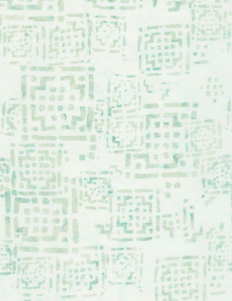 TONGA-B6971/MORNING / LABYRINTH