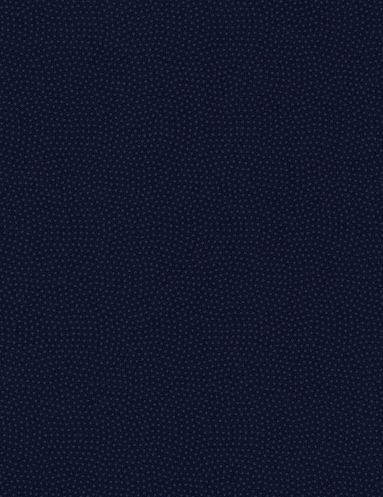 SPIN-C5300/DENIM / SPINBASIC