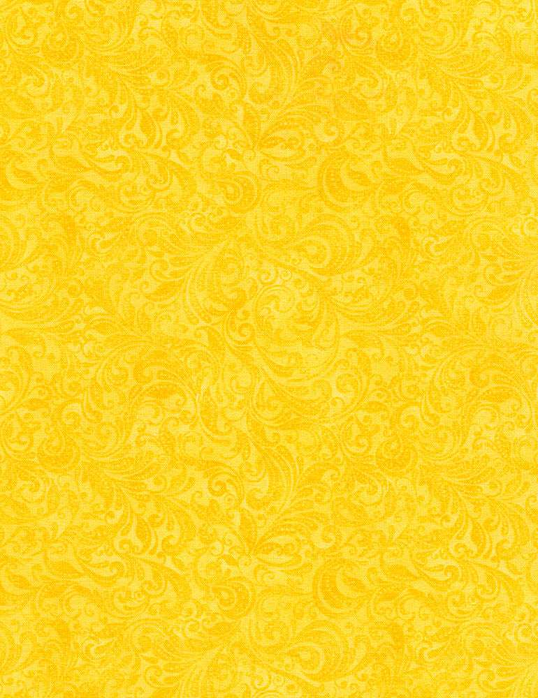 BELLE-C7800/SUN / DELICATEFILAGREE