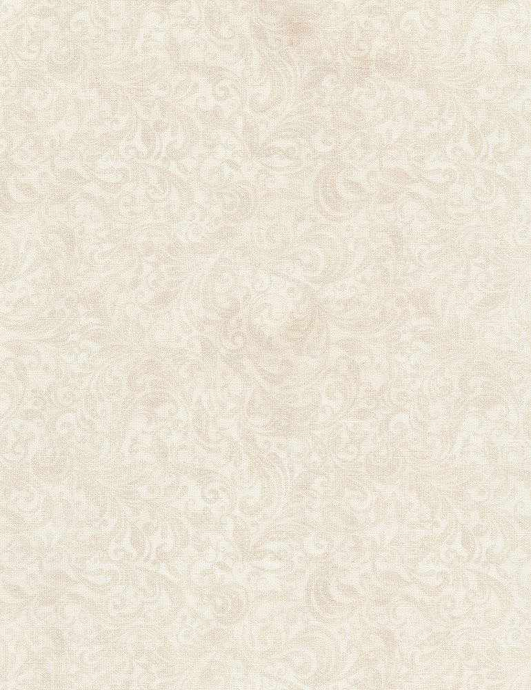 BELLE-C7800/IVORY / DELICATEFILAGREE
