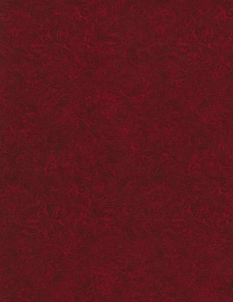BELLE-C7800/RUBY / DELICATEFILAGREE