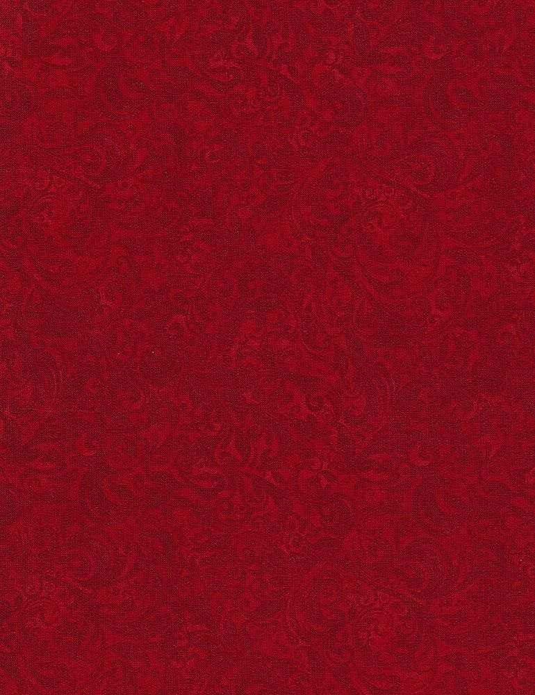 BELLE-C7800/RED / DELICATEFILAGREE
