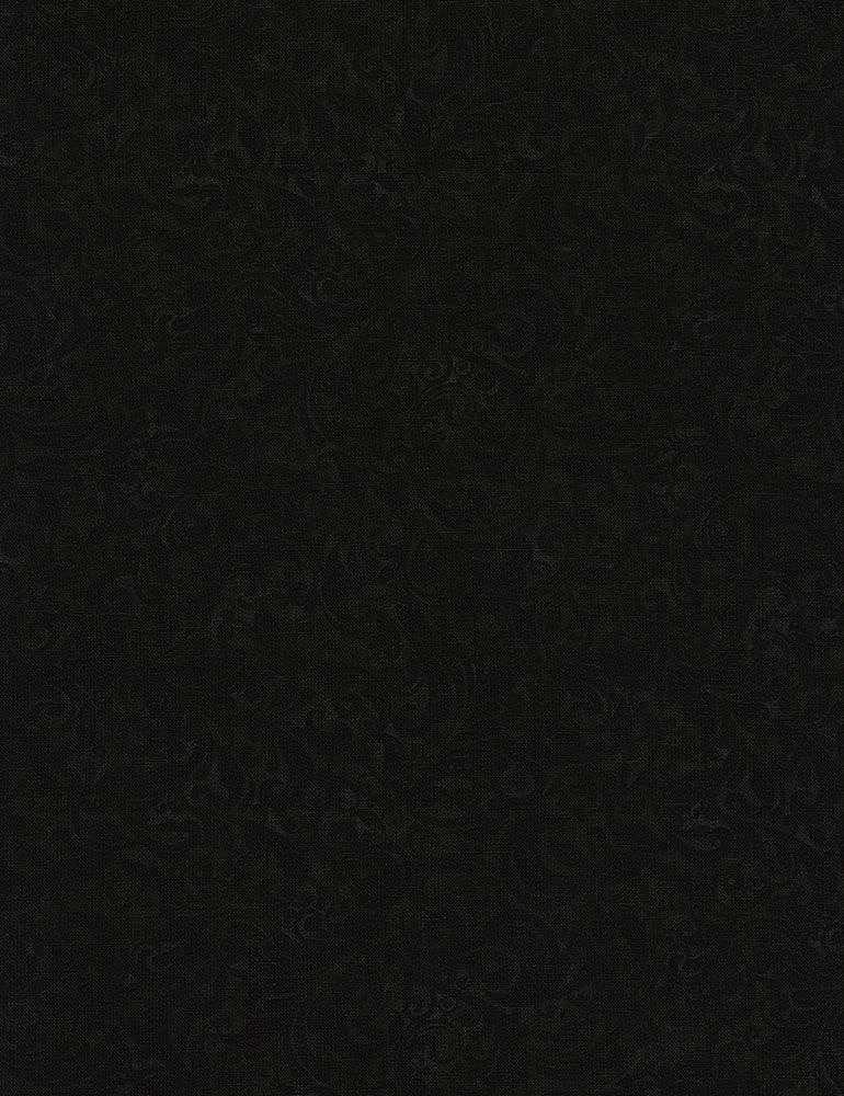 BELLE-C7800/BLACK / DELICATEFILAGREE