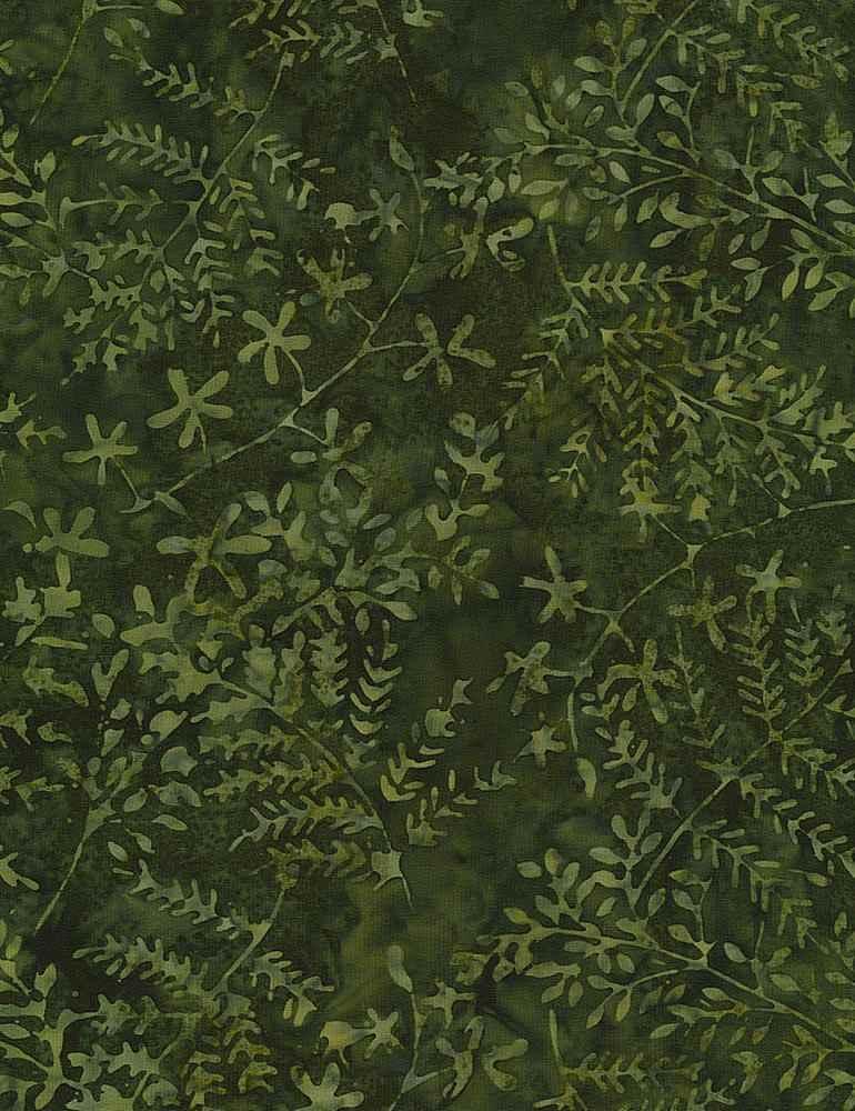 TONGA-B5971/SHERWOOD / FOREST