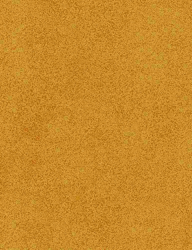 TEXTURE-CM7900/GOLD / METALLICTEXTURE