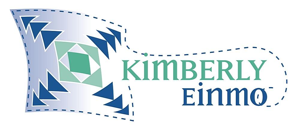 Designers / KIMBERLY EINMO