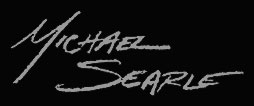 Designers / MICHAEL SEARLE