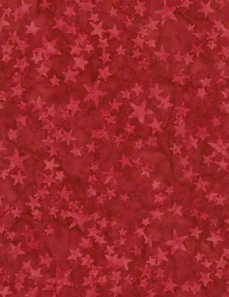 TONGA-B7836/PATRIOT / STARS