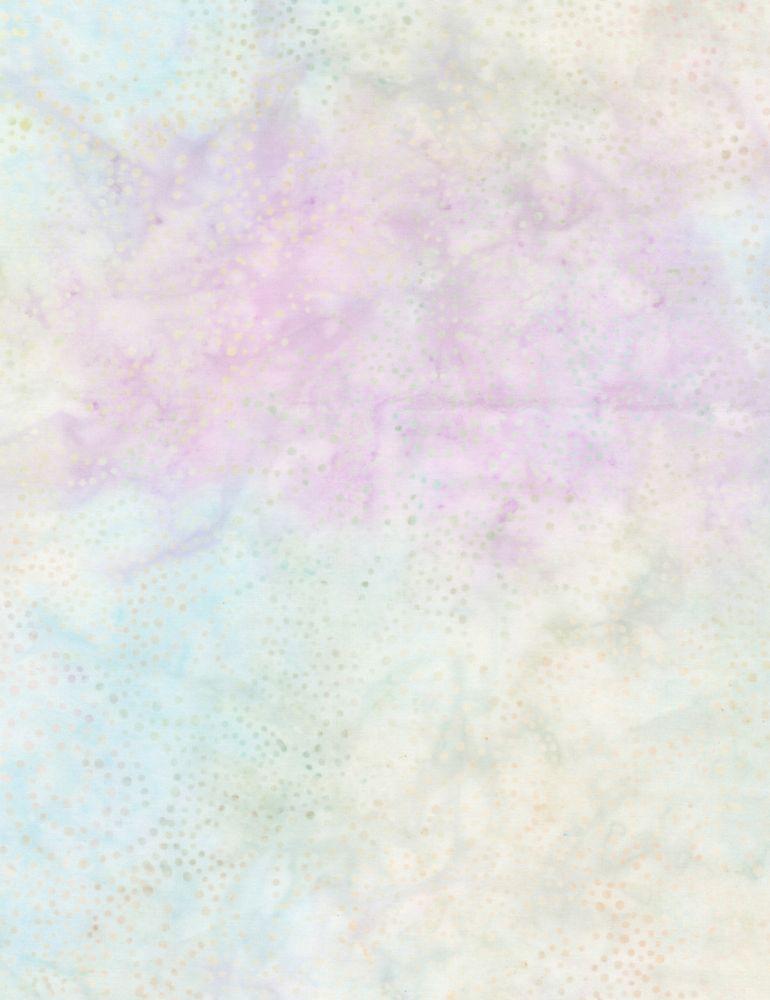 TONGA-B6246/WISH / DREAM